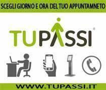 app tupassi